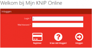 knip_online_1.png